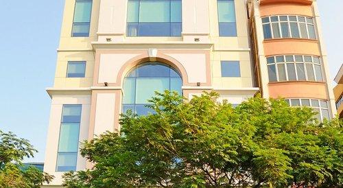 Тур в Elios Hotel 3☆ Вьетнам, Хошимин