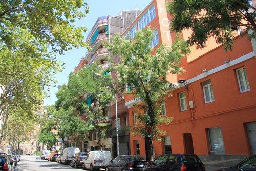 Тур в HTop BCN City 2☆ Іспанія, Барселона