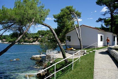 Тур в Laguna Galijot Apartments 4☆ Хорватия, Пореч