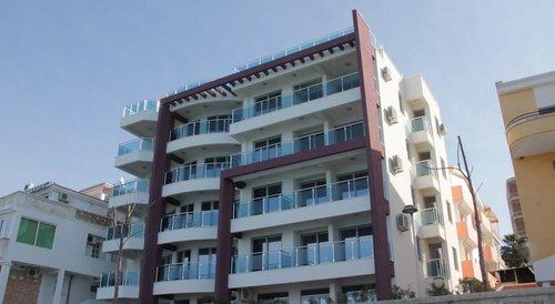 Тур в Kalamper Apartments 4☆ Чорногорія, Бар