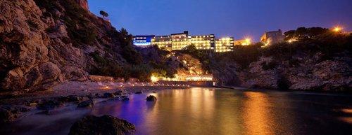 Тур в Bellevue Dubrovnik Hotel 5☆ Хорватія, Дубровник