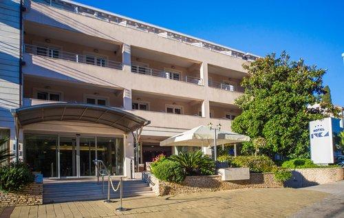 Тур в Ivka Hotel 3☆ Хорватия, Дубровник