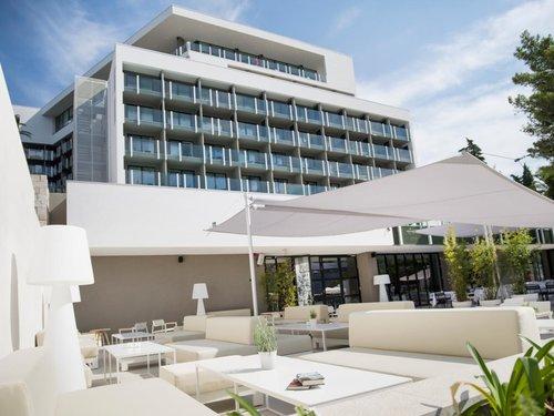 Тур в Kompas Dubrovnik Hotel 3☆ Хорватия, Дубровник