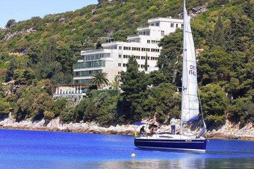Тур в More Hotel 5☆ Хорватія, Дубровник