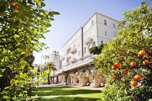 Тур в Grand Villa Argentina 5☆ Хорватия, Дубровник