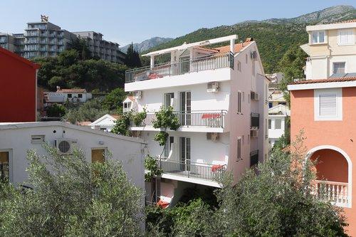 Гарячий тур в Vesko Villa 2☆ Чорногорія, Рафаїловичі