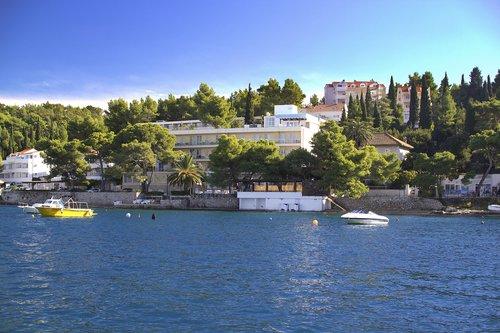 Гарячий тур в Cavtat Hotel 3☆ Хорватія, Цавтат