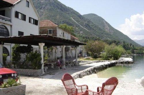 Тур в Maria Villa 3☆ Чорногорія, Котор