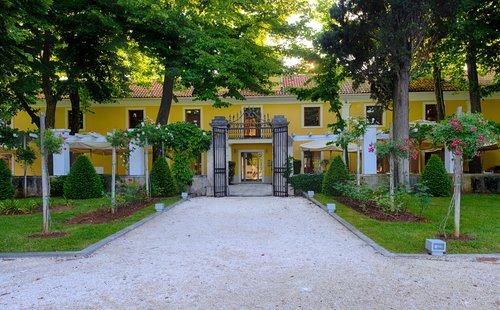 Тур в Falkensteiner Hotel Adriana 4☆ Хорватия, Задар