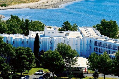 Тур в Amadria Park Hotel Jakov 4☆ Хорватия, Шибеник