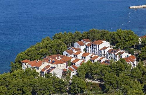 Тур в Beach Apartments Lavica 3☆ Хорватія, Спліт