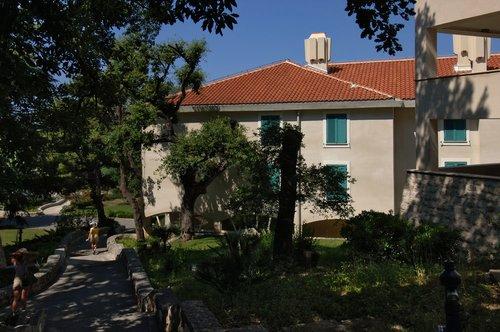 Гарячий тур в Plat Villas 3☆ Хорватія, Цавтат