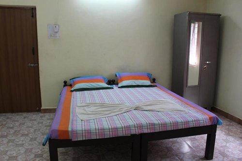 Горящий тур в Pauline Villa Guest House 1☆ Индия, Северный Гоа
