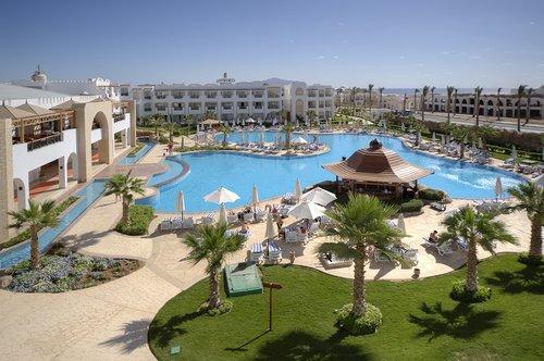 Тур в Melton Tiran Sharm El Sheikh 4☆ Египет, Шарм эль Шейх