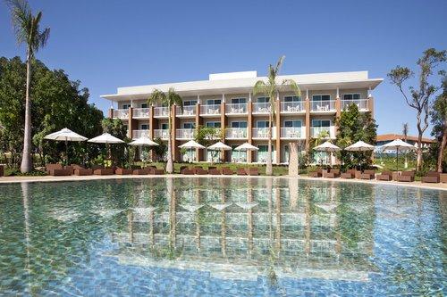 Горящий тур в Ocean Vista Azul 5☆ Куба, Варадеро