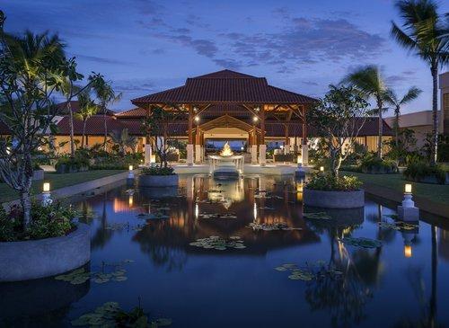 Тур в Shangri-La's Hambantota Resort & Spa 5☆ Шрі-Ланка, Хамбантота