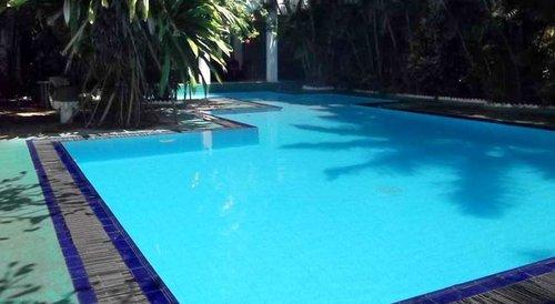 Тур в The White Haven Hotel 2☆ Шри-Ланка, Ваддува