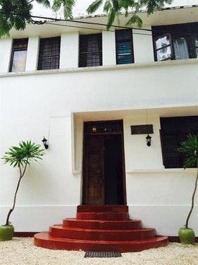 Тур в Hiliki House 3☆ Танзанія, Занзібар