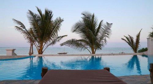 Гарячий тур в Zanzibar Bahari Villas 4☆ Танзанія, Занзібар