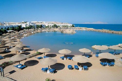 Тур в Domina Coral Bay King's Lake 5☆ Египет, Шарм эль Шейх