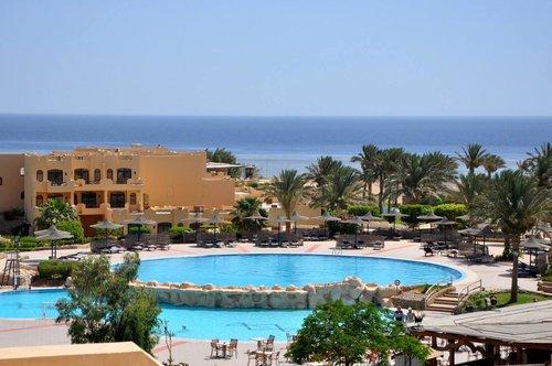 Гарячий тур в Elphistone Resort 4☆ Єгипет, Марса Алам