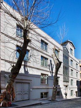 Тур в Fer Hotel 4☆ Туреччина, Стамбул
