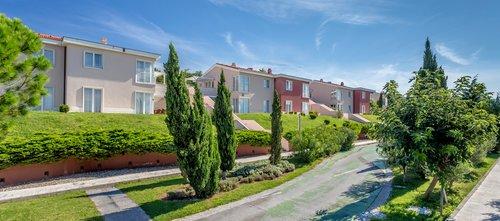 Тур в Wyndham Grand Novi Vinodolski Resort 5☆ Хорватия, Нови Винодольски