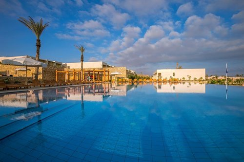 Тур в Caesar Bay Resort 5☆ Єгипет, Мерса-Матрух