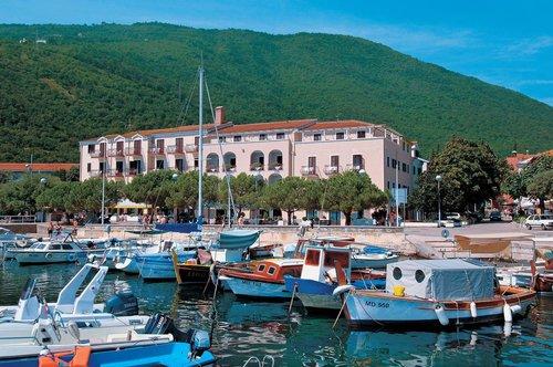 Тур в Smart Selection Hotel Mediteran 3☆ Хорватия, Опатия