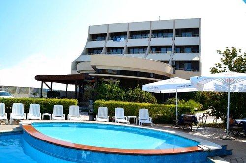 Тур в Akropoli Hotel 3☆ Албания, Дуррес