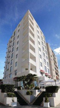 Горящий тур в Arvi Hotel 4☆ Албания, Дуррес