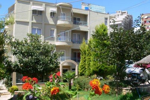 Тур в Epirus Hotel 3☆ Албания, Саранда