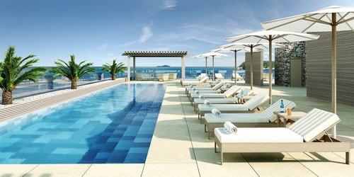 Тур в Royal Blue Hotel 5☆ Хорватія, Дубровник