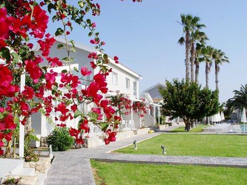 Тур в Mon Repos Design Hotel 4☆ Кіпр, Айя Напа