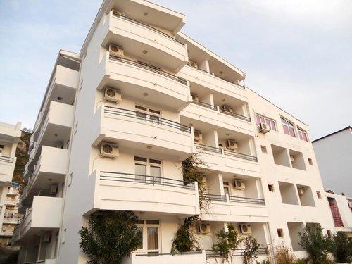 Тур в Lara Apartments 3☆ Черногория, Сутоморе