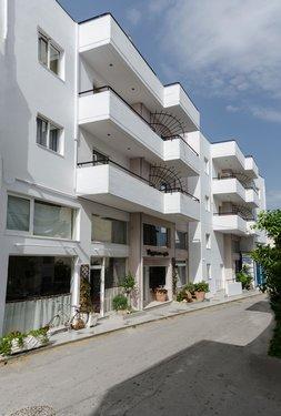 Тур в Happiness Apartments 3☆ Греция, о. Крит – Ираклион