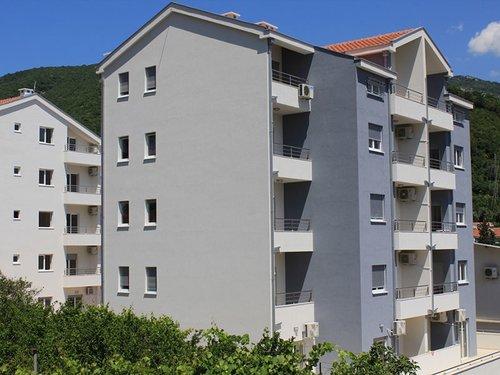 Тур в Vlado Bozovic Villa 4☆ Чорногорія, Будва