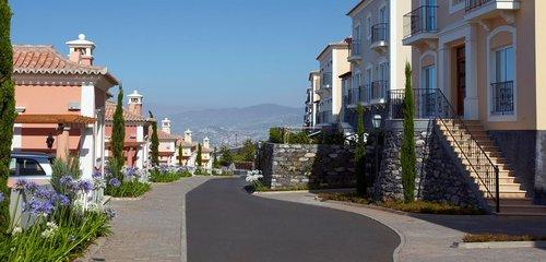 Тур в Palheiro Village 5☆ Португалия, о. Мадейра