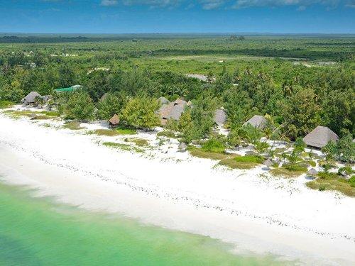 Тур в Hakuna Majiwe Beach Lodge Zanzibar 4☆ Танзания, Занзибар