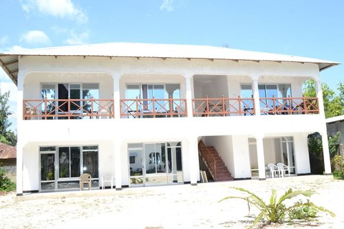 Тур в Union Beach Bungalows 3☆ Танзания, Занзибар