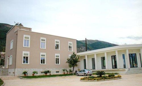 Тур в Le Palazzine Hotel 4☆ Албания, Влера
