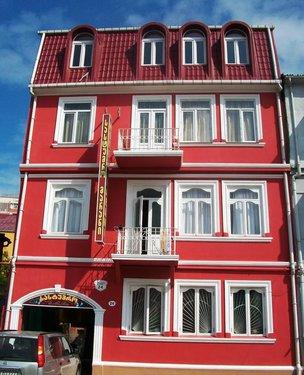 Тур в Marani Hotel 3☆ Грузия, Батуми