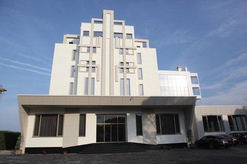 Тур в Grint Hotel 4☆ Албания, Дуррес