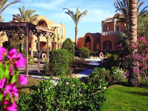Тур в Radisson Blu El Quseir 5☆ Египет, Эль Кусейр