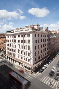 Тур в Genova 4☆ Италия, Рим