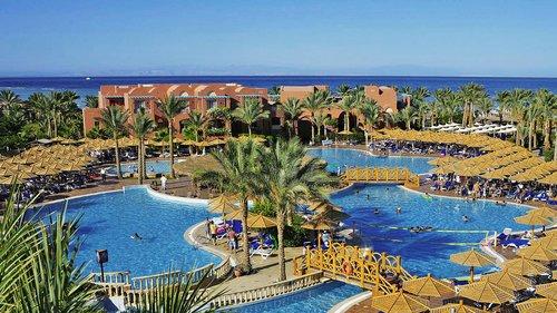 Тур в Magic World Sharm Club by Jaz 5☆ Єгипет, Шарм-ель-Шейх