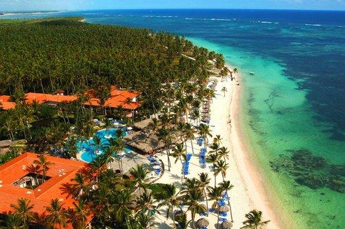 Тур в Natura Park Beach Eco Resort & Spa 5☆ Домінікана, Пунта Кана