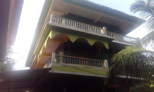 Горящий тур в Radhabai 2☆ Индия, Северный Гоа