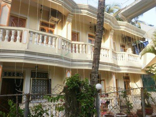 Горящий тур в Aston Ajoy Home Comfort 1☆ Индия, Южный Гоа
