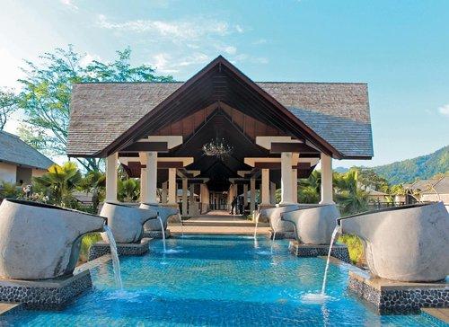 Тур в Story Seychelles 5☆ Сейшельські Острови, о. Мае